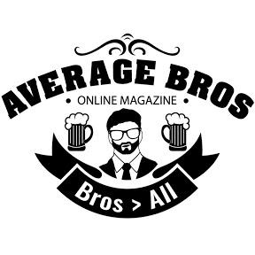 Average Bros