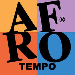 Afro Tempo