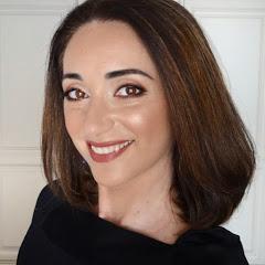 Xiomara Raya Maquilladora Profesional