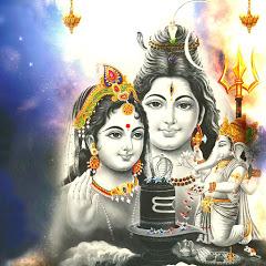 HARYANVI BHAJAN GEET