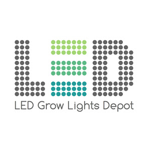 LED Grow Lights Depot YouTube Channel Analytics and Report - Powered