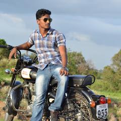 The Sam Pawar