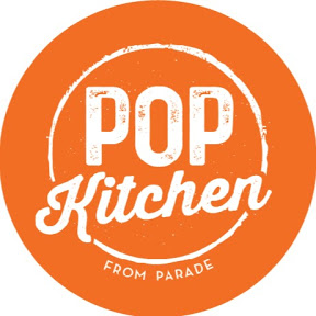 Pop Kitchen