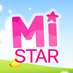 Милана Star