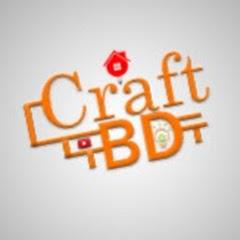 Craft BD