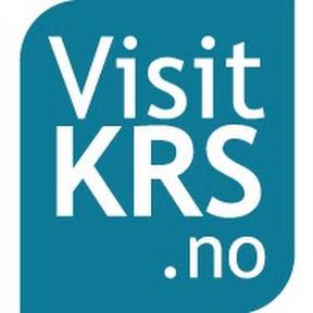 Visit Kristiansand