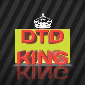 DTD KING