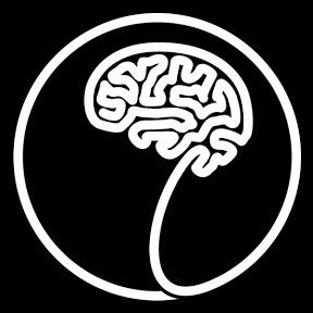 BrainShow