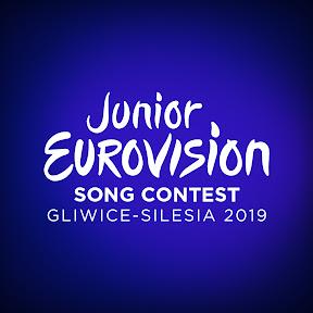 Junior Eurovision Song Contest