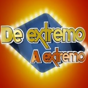 D'Extremo A Extremo