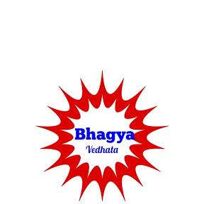 Bhagya vedhata