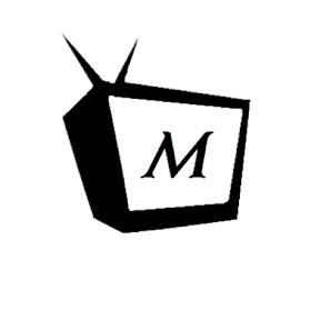Myanmar Top Entertainment - ရုပ္ရွင္ သီခ်င္း ဟာသ သတင္း