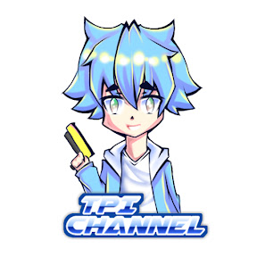 TPI Channel