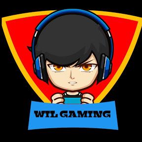 Wil Gaming