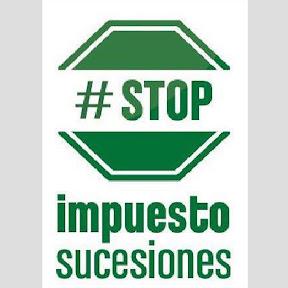 Stop Impuesto Sucesiones