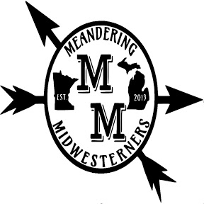 Meandering Midwesterners