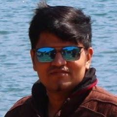 Abhishek Seth Singer