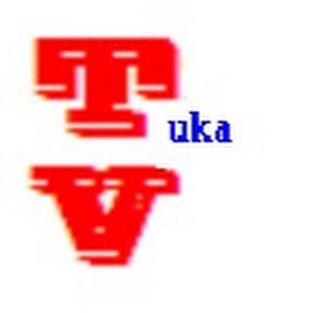TuKa TV