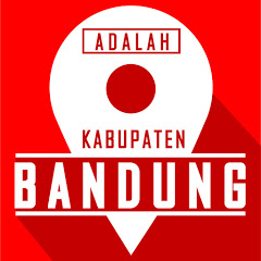 Adalah Kabupaten Bandung