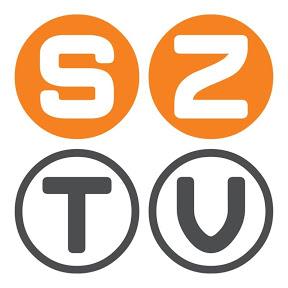 Televízió Szombathelyi