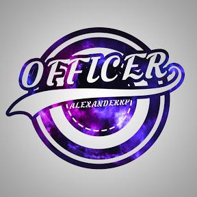 Officer_Alexanderrp