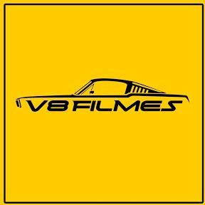 V8 Filmes