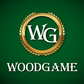 wood gamepro