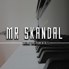 MR SKANDAL 0121 OFFICIAL