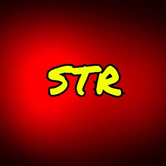 SUB The Red