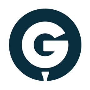 GOLF.NL