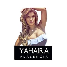 Yahaira Plasencia Fans