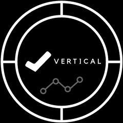 The Vertical Music