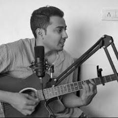Uncharted Singer