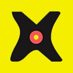 X Loucos