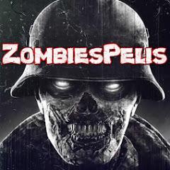 Zombies Pelis