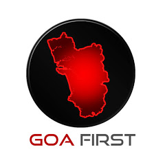 Goa First News & Entertainment Channel