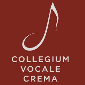 Collegium Vocale di Crema