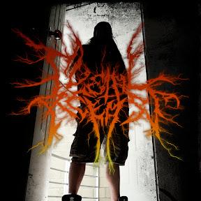 Metal Release