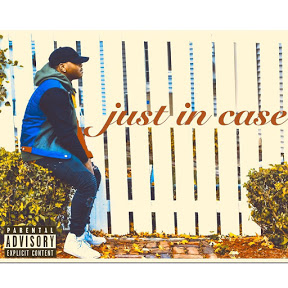Cold Case Music