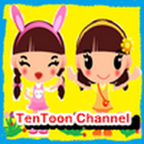 TenTooN Channel