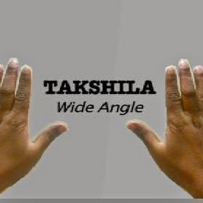 Takshila MultimediaLive