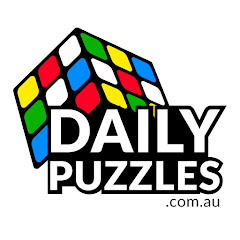 DailyPuzzles