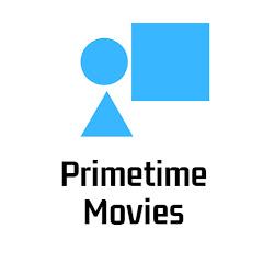 Primetime Movies