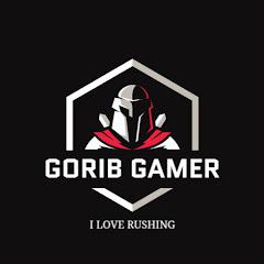 GORIB GAMER