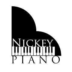 妮妮鋼琴Nickey Piano