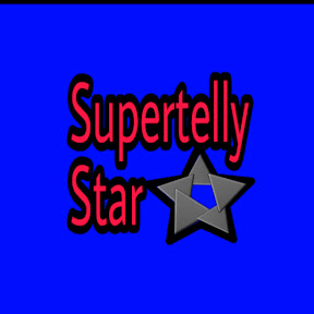 SuperTelly Star