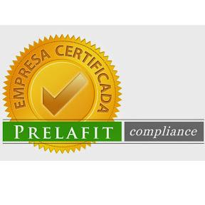Prelafit Compliance