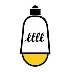 lightforyou라이트포유