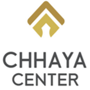 Chhaya Center Thamel