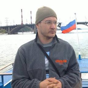 Юрий Криво